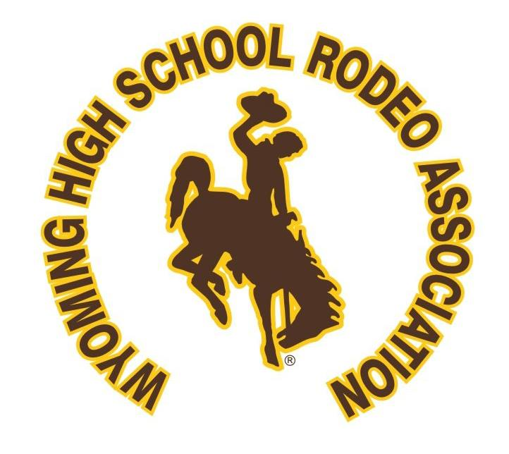 WY HS Rodeo